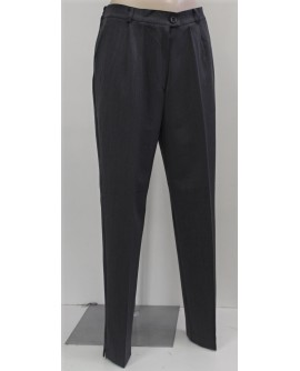 PANTALON ELASTIQUE - ZIP