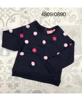 4809 MARINE - SWEAT
