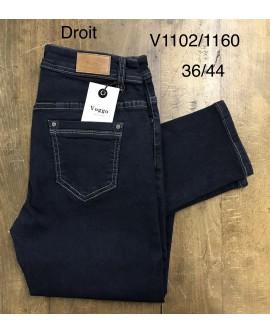 V1102 - JEAN