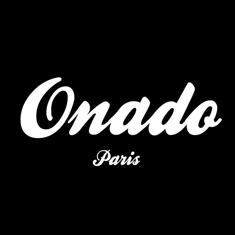 ONADO