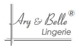 Ary et Belle Femme