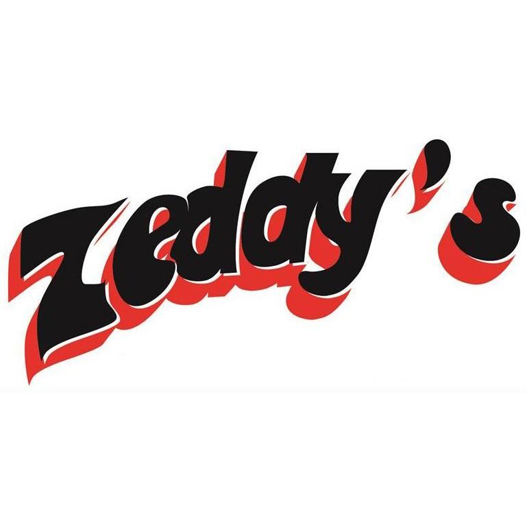 Zeddy's
